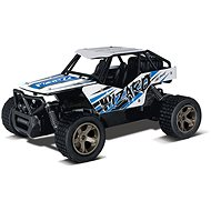 Buddy Toys BRC 20.424 RC Wizard - RC Remote Control Car
