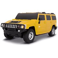 Buddy Toys BRC 24.081 RC Hummer H2 40MHz