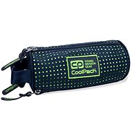 CoolPack Omni Dots Yellow / Navy
