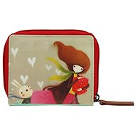 Santoro Kori Kumi Gift of friendship - Children's wallet