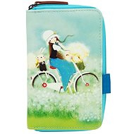 Santoro Kori Kumi Summertime - Children's wallet