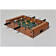 Table Football - Board Game