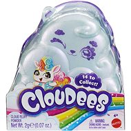Cloudees Pet Series 1 - Figure