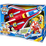 Paw patrol Releasable aircraft - Game set
