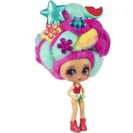 Candylocks Scented Collectible Dolls - Ice Lolly - Dolls
