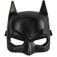 Batman Mask - Children's Costume