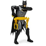 Batman Rapid Change Utility Belt 30cm - Figure