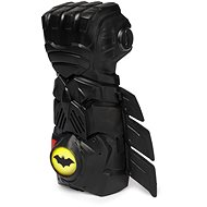 Batman Sound Action Gloves