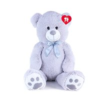 Rappa Bear Bady 100cm with Tag - Plush Toy