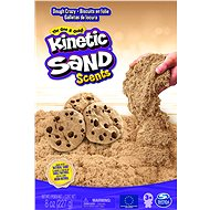 Kinetic Sand Scented liquid sand - Dough Crazy