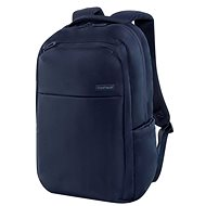 Coolpack Bolt Blue - School Backpack