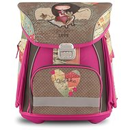 Anekke Briefcase Love - School Backpack