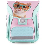 Briefcase with Front Pocket Studio Pets Rayben - Briefcase