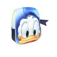 Donald 3D - Backpack