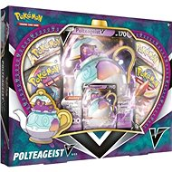 Pokémon TCG: May V Box - Card Game