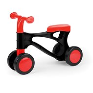 Lena Rolocycle black-red - Toy Vehicle