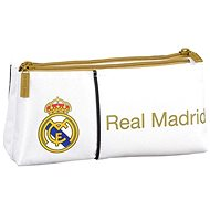 Real Madrid Case Two-room White