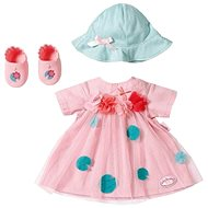 Baby Annabell Summer Set - Doll Accessory