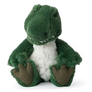 Cornelio Crocodile 29cm - Plush Toy