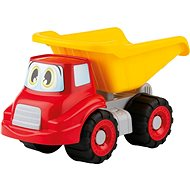 Androni Happy Truck lorry- 26.5 cm - Toy Vehicle