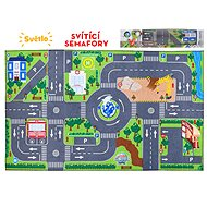 Carpet for children - Game Set