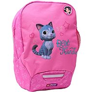 LEGO Friends Emma and Chico - Children's Backpack