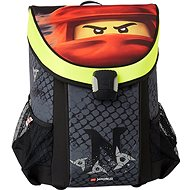 LEGO Ninjago KAI of Fire Easy - School Backpack