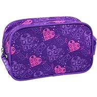 LEGO Friends Hearts - Backpack