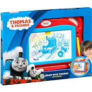 Thomas & Friends - Drawing Board - Creative Toy