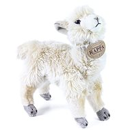 Rappa Eco-friendly lama Alpaca, 23 cm