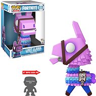 "Funko POP Games: Fortnite S3 - 10 ""Loot Llama - Figure"