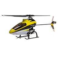 RC helicopter Blade 120 S2 RTF - Remote Control Helicopter