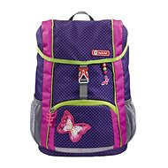 Children's backpack Step by Step Kid, Bow tie - Backpack