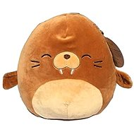 Squishmallows - Bruce the Walrus - Plush Toy