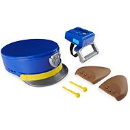 Paw Patrol Action Rescuers Equipment - Chase