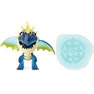 Dragons Little Heroes - Stormfly - Figure