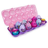 Hatchimals Space Animals 12pcs S8