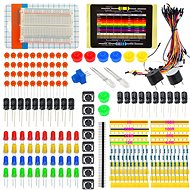 Arduino component kit - Electronic Building Kit
