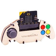 Micro: bit BBC gamepad - Electronic Building Kit