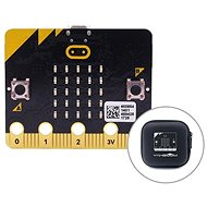 Micro: bit board - Electronic Building Kit