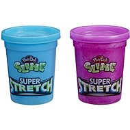 Play-Doh Super stretch model - Modelling Clay
