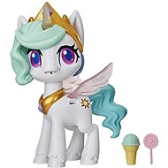 My Little Pony Kiss of a Unicorn - Figure