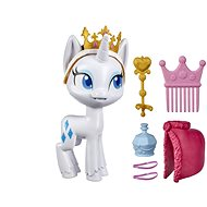 My Little Pony Princess Rarity - Figure