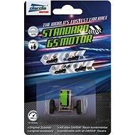 Standard GS Motor - Slot Cart Track Accessory