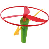 MINI - flight 2 rotors, starter in a bag - Outdoor Game