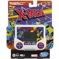 X-Men console by Tiger Electronics - Digital Game