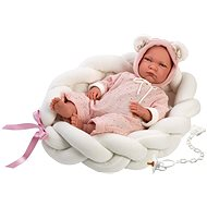 New Born 74066 - Doll