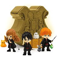 Harry Potter - Collectible figurines - Figures