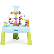 Little Tikes Water Table Fountain - Children's Table