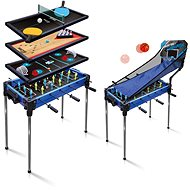 Sports games 5 in 1 - Board Game